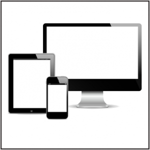 OrdO – Obchodný systém