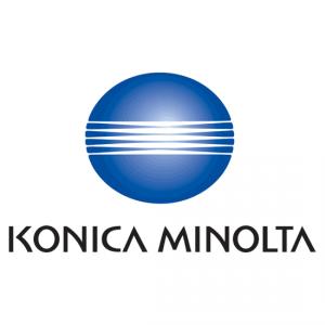 KONICA MINOLTA Slovakia