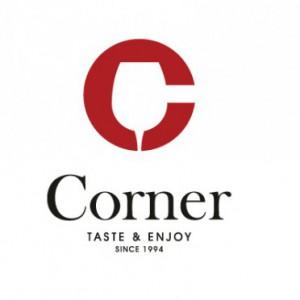 CORNER SK