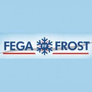 Fegafrost